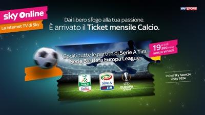 Sky-online-arriva-il-ticket-mensile-Calcio