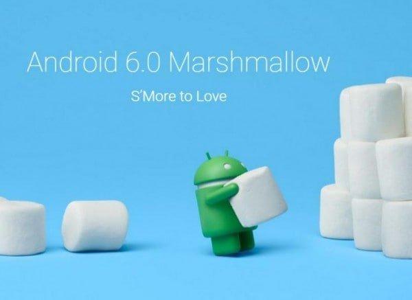 Ecco il file manager nascosto di Android 6.0 Marshmallow