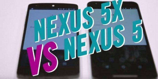 LG-Nexus-5X-vs-LG-Nexus-5-700x350