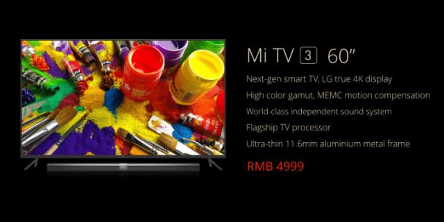 MiTV-3_F