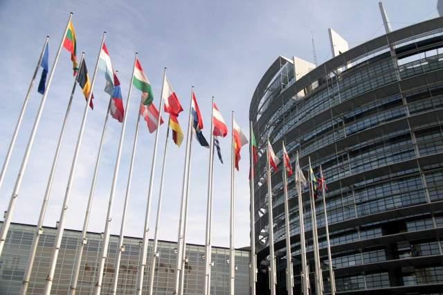 Parlamento-europeo-Strasburgo-1280x852
