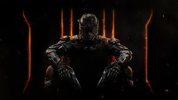 call-of-duty-black-ops-3-lista-trofei