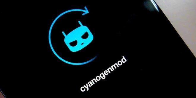 Cyanogenmod-660x330
