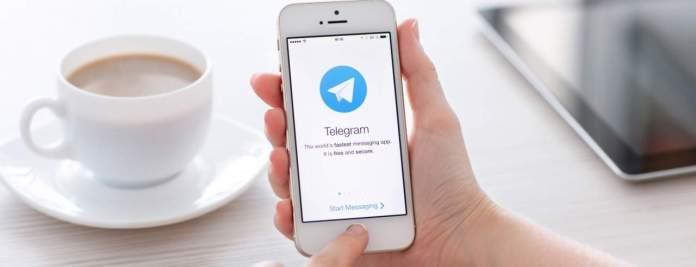 Telegram-final-tazza-1280x491