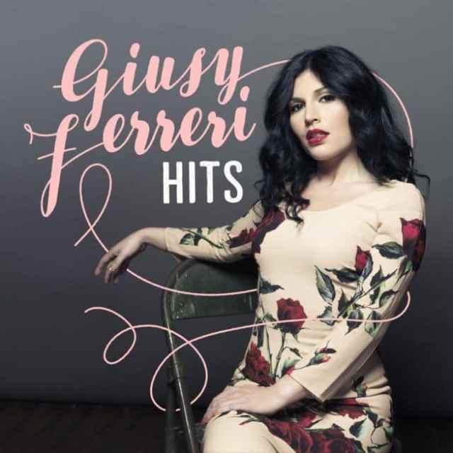 cover-hits_giusy-ferreri_b