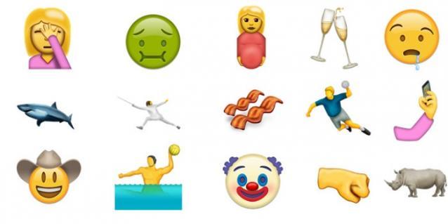 tech-2016-01-nuove-74-emoticon-giugno-2016-big