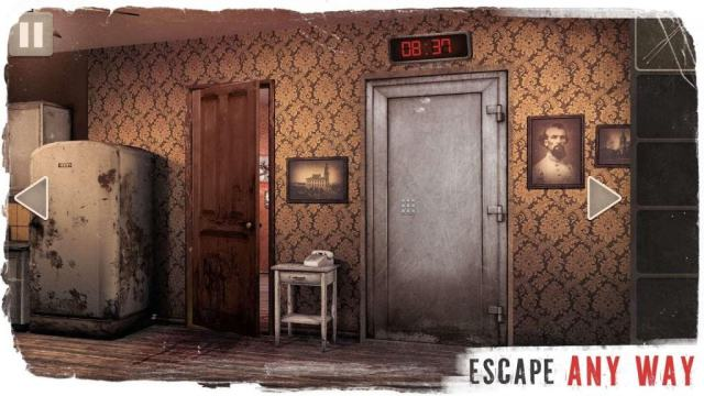 Soluzione-Spotlight-Room-Escape-Walkthrough-1024x576