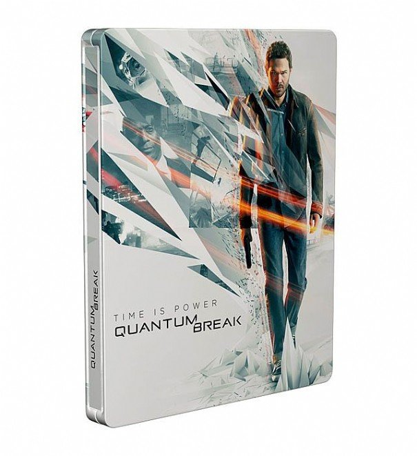 Steelbox-Quantum-Break