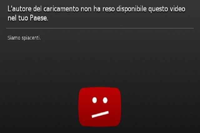 come-sbloccare-e-vedere-i-video-di-you-tube-bloccati-per-litalia_8b41aa736b993847241e8fe4031876e8