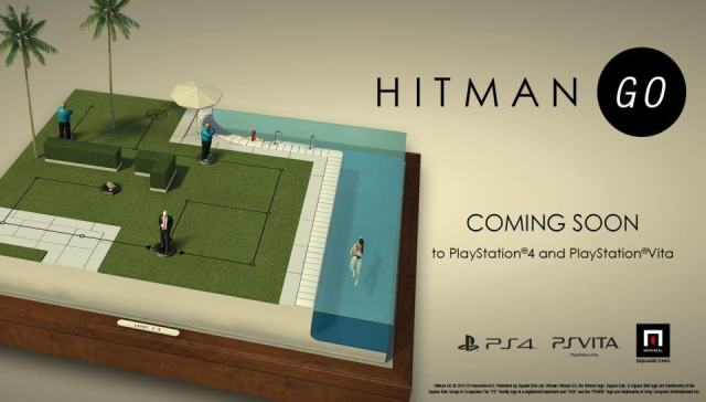 hitman_go_coming_soon_psepc