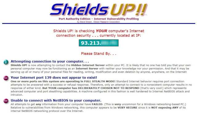 shields-up-firewall-test