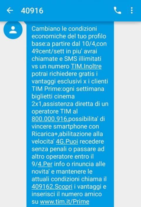 tim-prime-sms-480x705