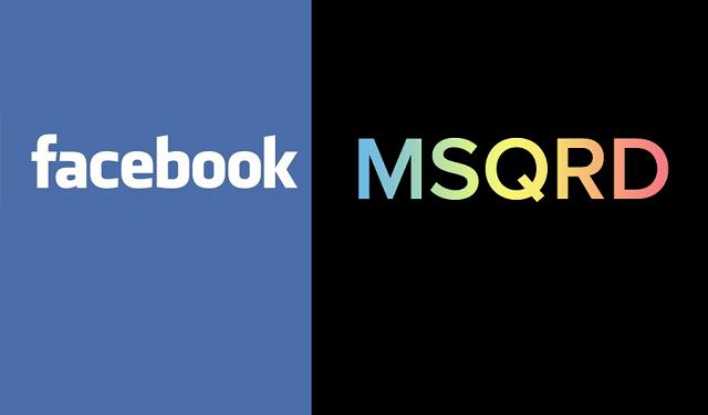 FB-MSQRD-TA