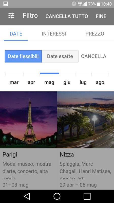 Google Destination (8)