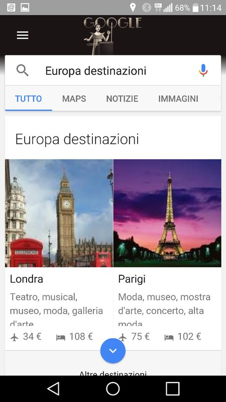 Google Destination (9)