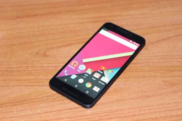 Recensione Nexus 5X by CashDroid (4)