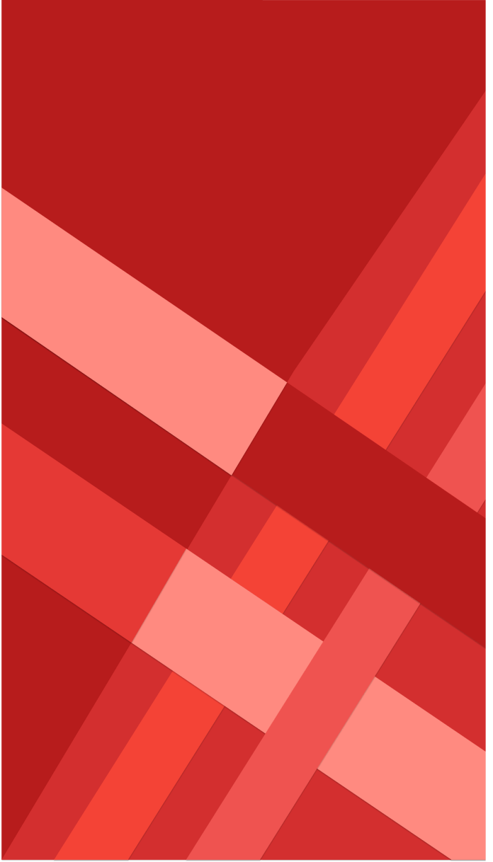 Red-Grid