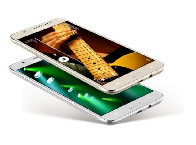 Samsung-J7-front-640x473