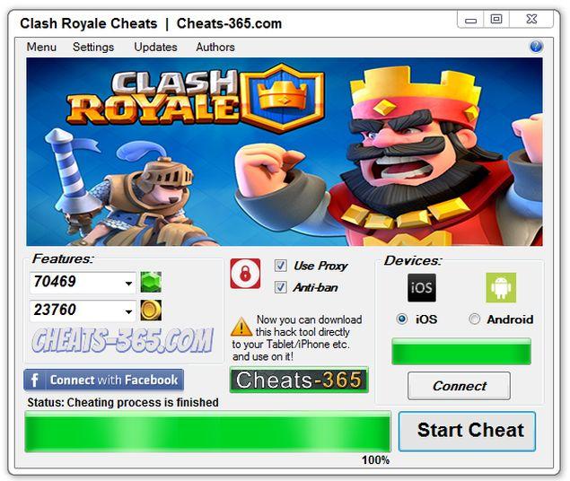 trucchi-clash-royale-gemme-soldi-gratis