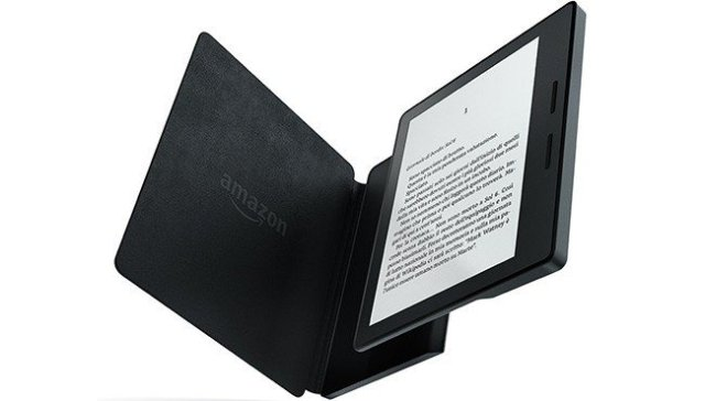 Amazon-Kindle-Oasis-ebook-reader