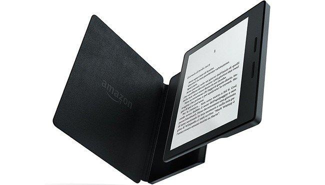 Amazon-Kindle-Oasis-ebook-reader