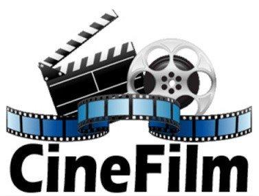 Cine_Film