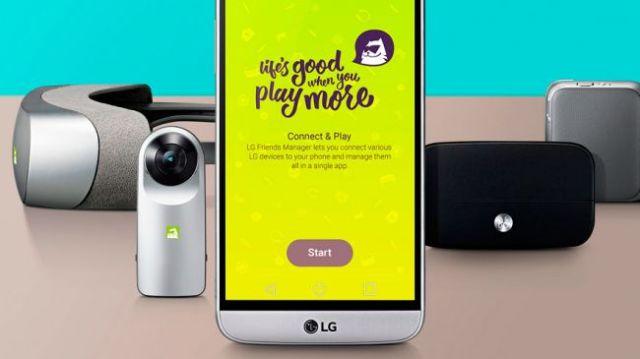 LGG5-Press-06-650-80