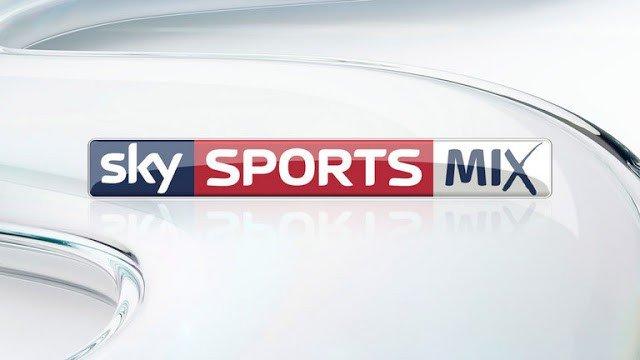 sky-sports-mix