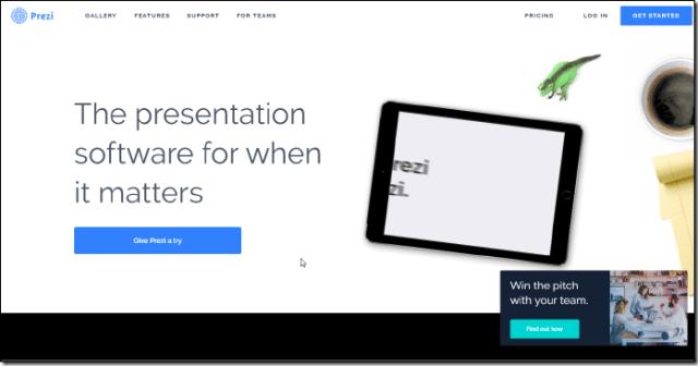 Presentation-Software-_-Online-Presentation-Tools-_-Prezi
