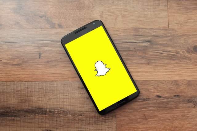Snapchat-Nexus-6-1600x1067