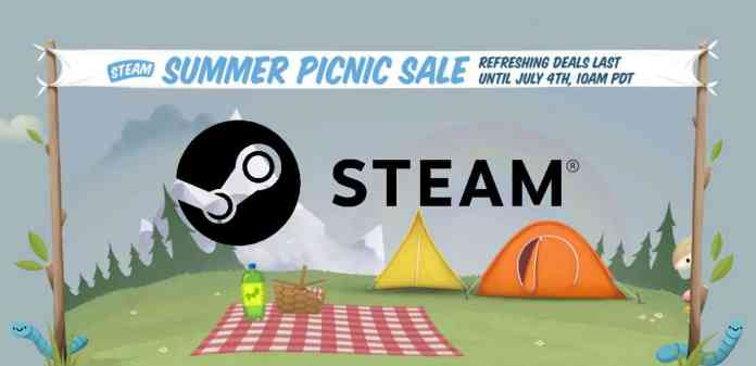 Steam-Saldi-estivi
