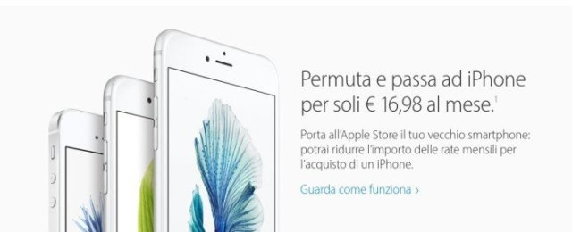 permuta-iphone-696x283