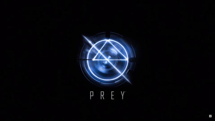 prey-e3-2016-cover