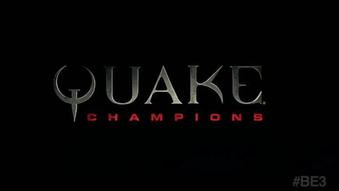 quake-champions-e3-2016-feat