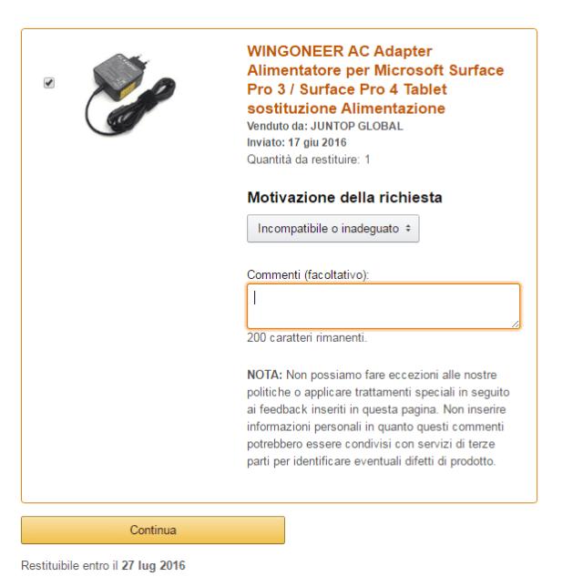 Amazon_Reso (3)