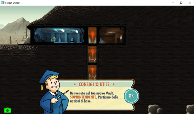 Fallout-Shelter-PC-Screenshot