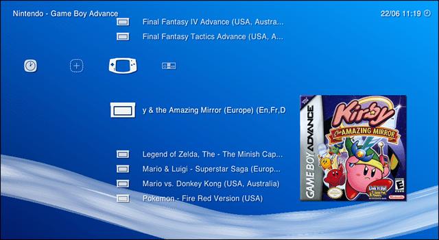 640x351xretroarch-games.png.pagespeed.gp+jp+jw+pj+js+rj+rp+rw+ri+cp+md.ic.XOGbK2g0nb
