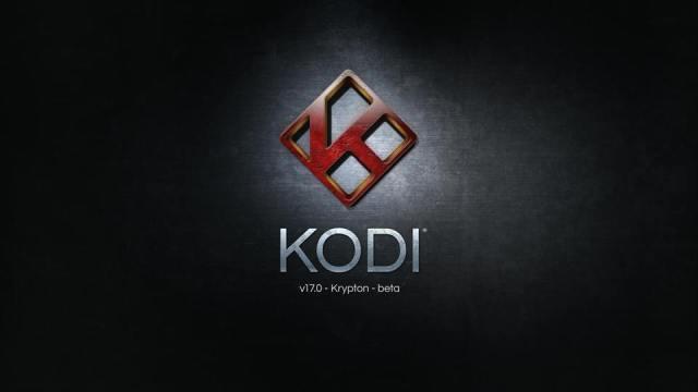 Installare Kodi 17 su iPhone e iPad iOS 10 senza Jailbreak | Guida Aggiornata Per iOS 10