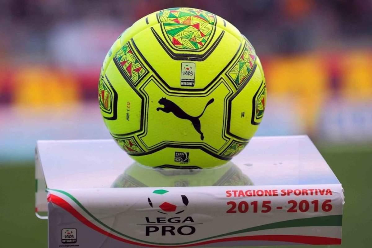 Diretta Streaming Lega Pro: migliori siti e applicazioni