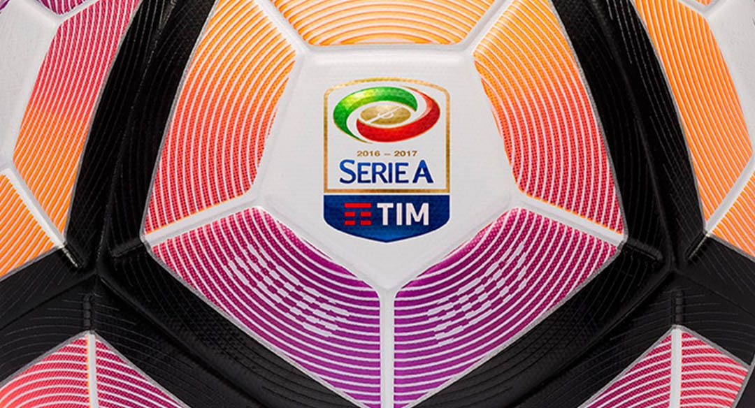 Juventus-Crotone Info Streaming Live, probabili formazioni