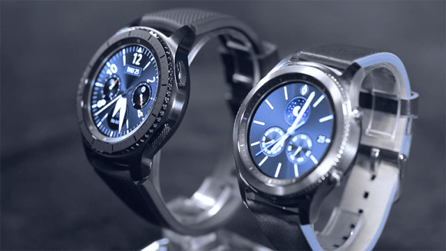 samsung-gear-s3-classic-frontier-anteprima-ifa-2016-feat