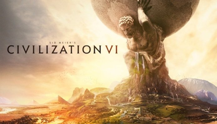 civilization-vi-trailer