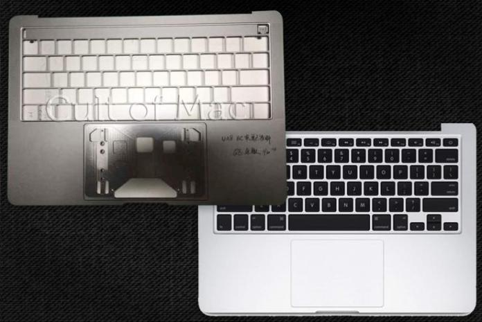 apple-macbook-pro-2016-il-presunto-telaio-confronto-con-un-altro