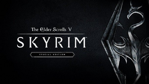 skyrim-special-edition-trucchi-per-pc-windows-esclusiva-italiana