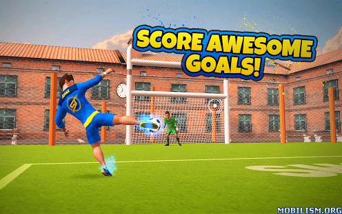 trucchi-skilltwins-football-game-android-soldi-infiniti-illimitati