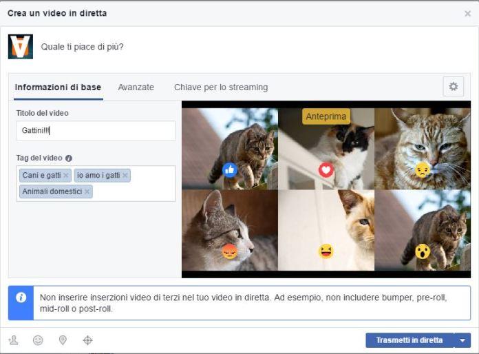 diretta-video-live-facebook