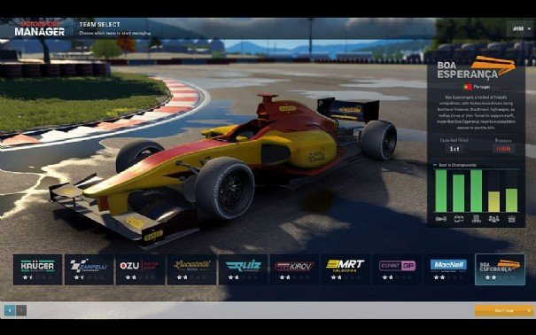 motorsport-manager-trucchi-per-pc-windows-esclusiva-italiana