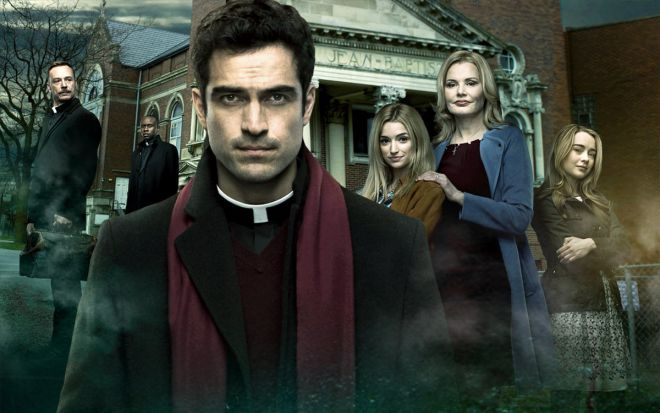 the-exorcist-stagione-1-streaming