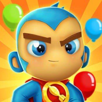 trucchi-bloons-supermonkey-2-iphone-ipad-blop-blu-blop-rossi-infiniti-illimitati