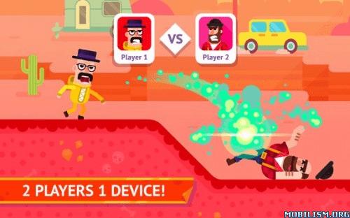 trucchi-bowmasters-android-soldi-infiniti-illimitati